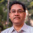 Chennakudy Mathew