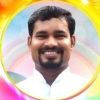 Ezekiel Rakesh D'Souza