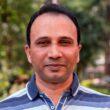 Fernandes Anil Kiran