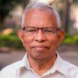 Kaniyaparambil James Mariakumar