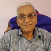 Muthanatt George