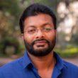 Pariyanickal Thomas (Shaji Francis)