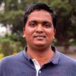 Singareddy Raja Ratna Reddy