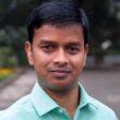 Xess Shshil Kumar